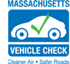 Vehicle Check Logo